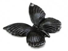 Подвеска бабочка Vintaj