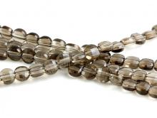 серебряные швензы с английским замочком для изготовления серёг