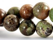Цена за  уп-6 шт. Используется для изготовления браслетов бус, ожерелий и т. д.