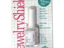 средство защитное покрытие для чувствительной кожи к металлам