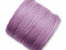 Нейлоновая нить для плетения макраме