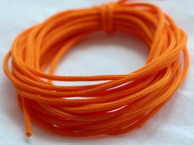 Шнур для плетения браслетов шамбала