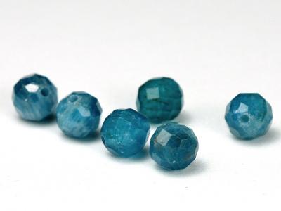 Майорика-имитация жемчуга, крупная бусина цвет-белый с легким розовато-голубым переливом,