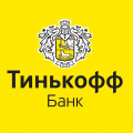 medium_tinkoffbank2_cr.jpg