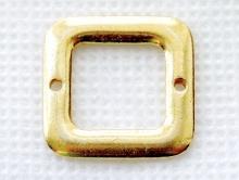 Коннектор ф. квадрат