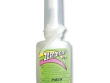 Данное средство склеивает даже необезжиренную поверхность. Содержит этилцианоакрилат, пригоден для склеивания дерева, резины, кожи, металла и пластмассы.