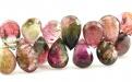Камень-лабрадор натуральный, бусина огранённая форма маленький кубик, цвет-серый с сине-голубым, золотистым переливом. Размер–5.5 (+0.3) мм.